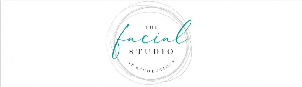 The Facial Studio